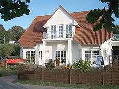 Bild Galerie Wittig-Weißensee Neppermin