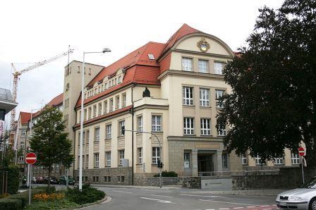 Bild Museum Bautzen
