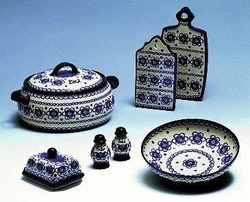 Bild Kannegießer Keramik Neukirch