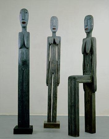 Bild Galerie Astrid Mosch