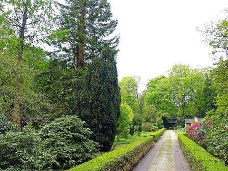 Bild Sequoiafarm Kaldenkirchen
