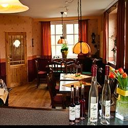 Bild Niederrhein Destille Emmerich