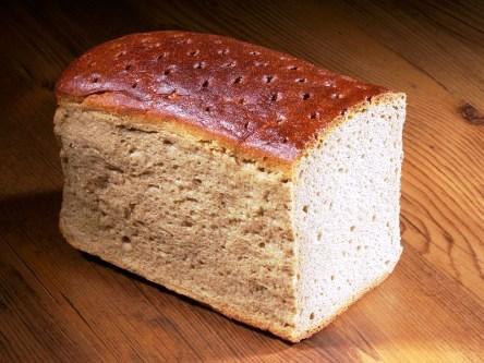 Bild Bäckerei Lange Salzkotten