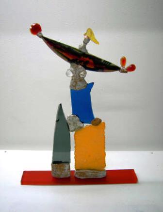 Bild Keramik Werkstatt Sabina Hunger