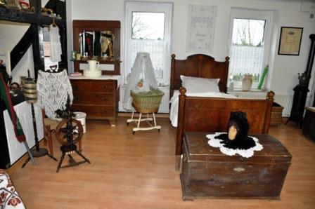 Bild Handwerk- und Heimatmuseum Weilerswist