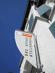 Bild Kunst und Kulturzentrum Monschau