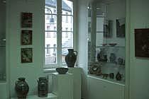 Bild Kulturkreis Altes Amt Schönecken