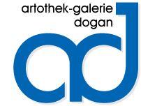 Bild Artothek Galerie Dogan Schönecken