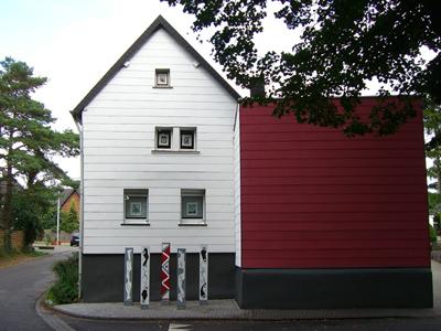 Bild Galerie GP Mechernich