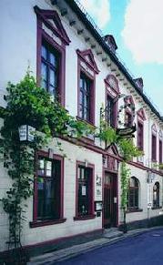 Bild Weingut Weinhaus Heilig Grab Boppard