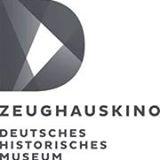 Bild Zeughauskino Berlin