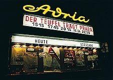 Bild Adria Lichtspiele Berlin