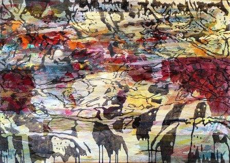 Bild Atelier Kerstin Borchardt Gotthun