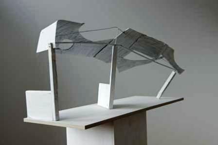 Bild Atelier Christian und Sabine Egelhaaf Mustin