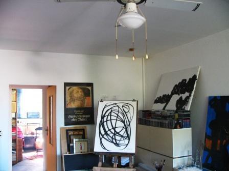 Bild Atelier Thomas Eichholz Stralsund