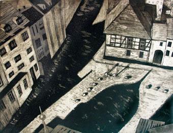 Bild Atelier Britta Matthies Hohen Viecheln