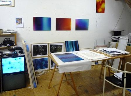 Bild Atelier Udo Rathke Plüschow
