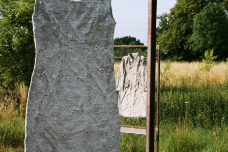Bild Atelier Renate U. Schürmeyer Jeese