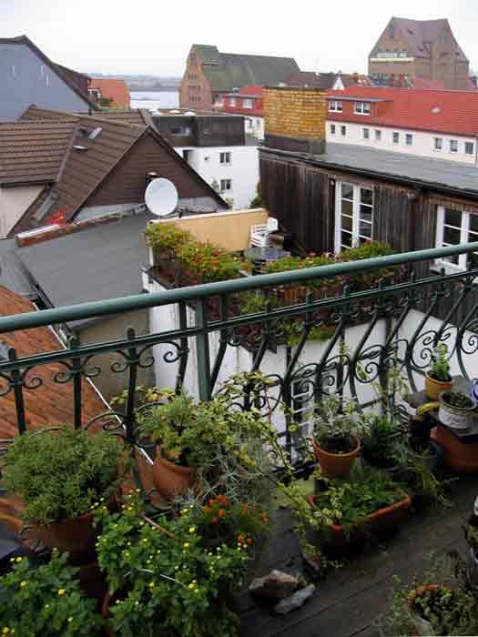 Bild Atelier Jörg Sedl Rostock