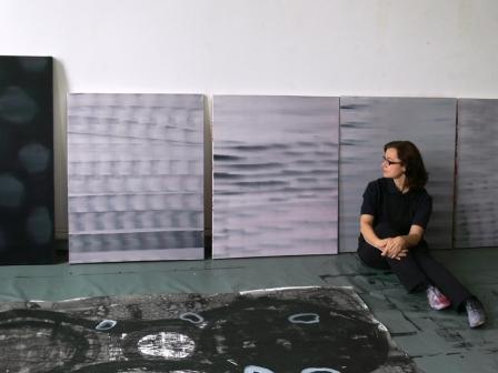 Bild Atelier Miro Zahra Plüschow