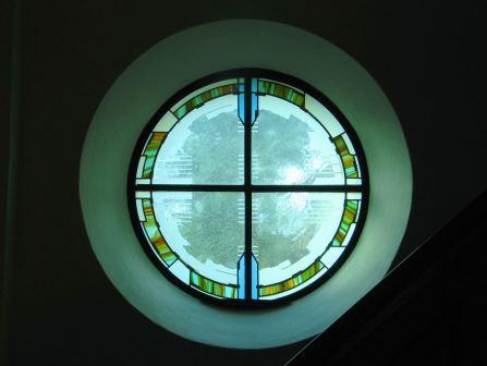 Bild Pfarrkirche St. Luzia Finnentrop Ostentrop