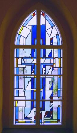 Bild Kirche Belsdorf