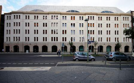 Bild Bundesministerium für Umwelt, Naturschutz und Reaktorsicherheit Berlin