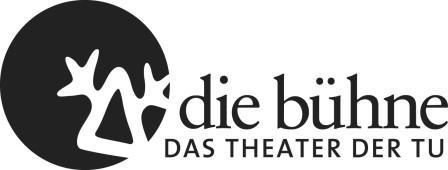 Bild die bühne Dresden