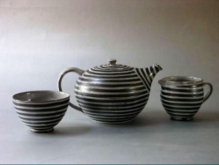 Bild Klünder Keramik  Ahrenshoop