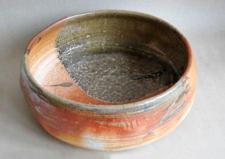 Bild Keramikwerkstatt Das gelbe Haus Techentin