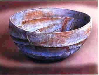 Bild Keramikatelier Carlshof