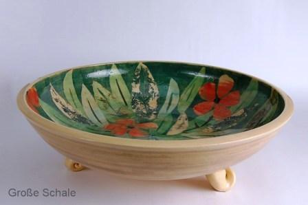 Bild Keramikatelier MeeresTon Stralsund