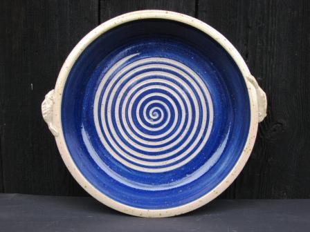 Bild Keramikwerkstatt Ines Malcher Ducherow