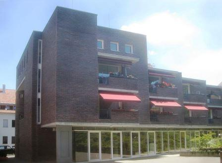 Neue sakralarchitektur in stuttgart for Neue architektur stuttgart