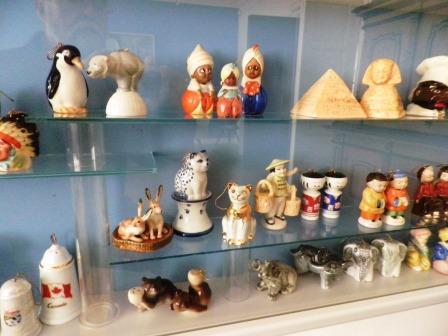 Bild Stadtmuseum Schlüsselfeld
