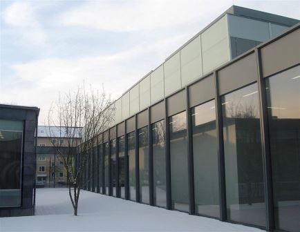 Bild Museum Folkwang Essen