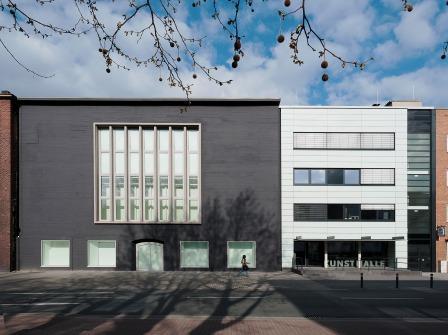 Bild Kunsthalle Recklinghausen