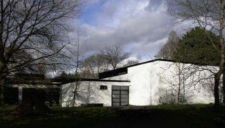 Bild Galerie m Bochum