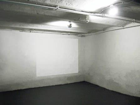 Bild galerie januar e.V. Bochum