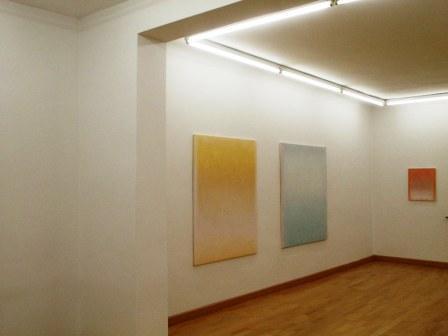 Bild Galerie Schütte Essen