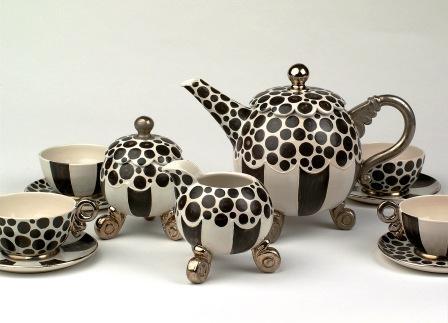 Bild Keramikwerkstatt Elke Eder Eich Niederkassel