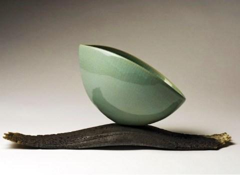 Bild Keramikatelier Claudia Holzapfel Troisdorf
