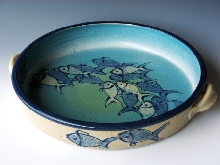 Bild Keramikwerkstatt Stephan Aißlinger Köln