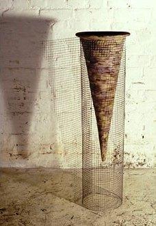 Bild Keramikatelier Peter Thumm Köln