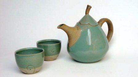 Bild Keramikatelier Katrin Böning Köln
