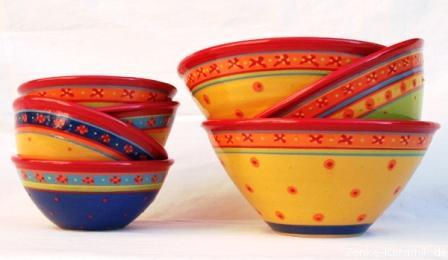 Bild Guido Zenke Keramik Kerken