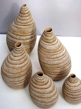 Bild Keramikatelier Christel Möhring Viersen