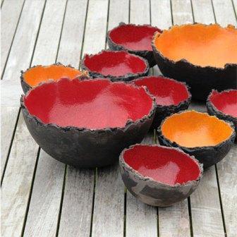 Bild Maria Pohlkemper keramikwerke Billerbeck