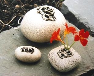 Bild Keramikatelier Edda Helmig Bergisch Gladbach