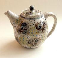 Bild Keramikatelier Annette Oberwelland Bünde